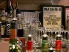 Should bars serve pregnant women?