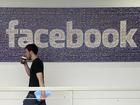 Facebook fights back against bias claim
