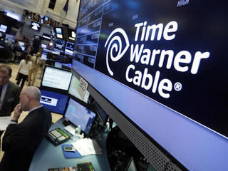 Time Warner is now Spectrum: What's changing