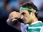 Federer will miss W&S Open, rest of season