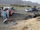 Obama calls Taliban leader's death a 'milestone'