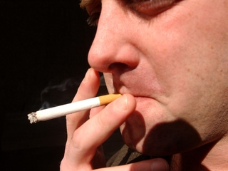 Ky. might ban tobacco products at public schools