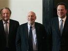 EU, Panama to discuss offshore accounts