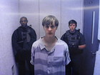 Feds seek death penalty for Dylann Roof