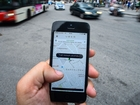 How to get home safely with ride-sharing apps