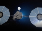 NASA's asteroid-capture mission may never happen