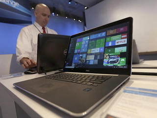 Woman: Windows 10 tricked me into upgrading