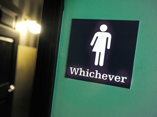 Ohio sues over transgender bathroom rule