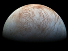 How to look for life on Europa — Jupiter's moon