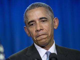 Obama set to visit haunted ground of Hiroshima