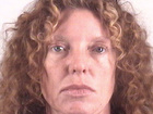 Mother of 'affluenza teen' indicted
