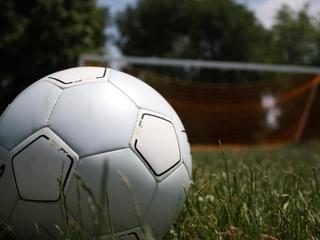 Girls join all-boys soccer league, win it all