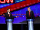 Rubio makes peace with Trump