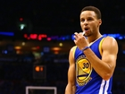 Fan spends nearly $60K to see Warriors' Game 7