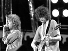 Appeal filed in Led Zeppelin copyright case