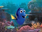 'Finding Dory' shatters records