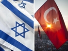 Israel, Turkey agree to reconciliation deal