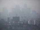 6.5 million people die a year from air pollution