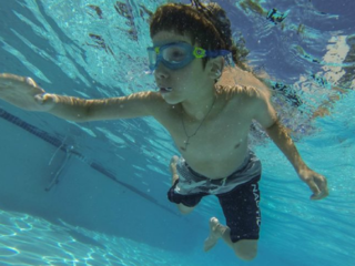 What you should know about dry drowning