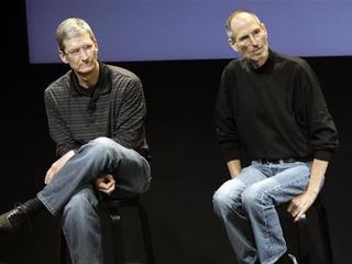 Apple urges organ donation via new software