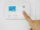 Try these AC tricks to save money and stay cool
