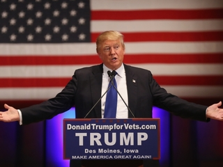 Is Trump snubbing Hamilton County, or ceding it?