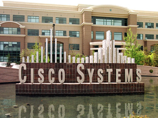Cisco to have mass layoff, report says