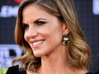 Natalie Morales buys new home in Los Angeles
