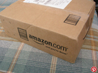 Amazon expands two-hour delivery options here