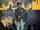 Official: Fentanyl found in pills at Prince home