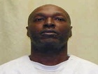 Ohio inmate who survived '09 execution appeals
