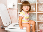 3 secrets to potty train your child in 3 days