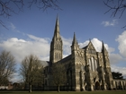 New worship communities taking shape in Cincy