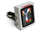 Now your car can have a Flux Capacitor