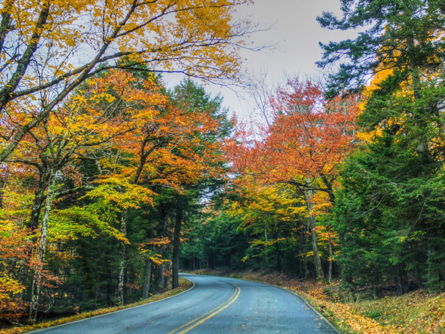 Fall begins Thursday: Five questions and answers about the autumnal equinox