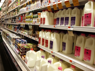 Grocery store secrets that make you spend more