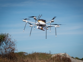 Buying a drone? What you must know first