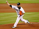Marlins ace Jose Fernandez killed