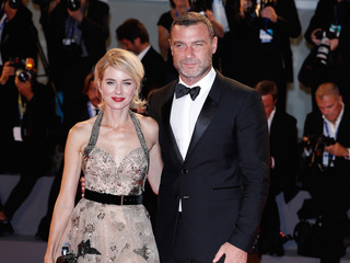 Naomi Watts, Liev Schreiber split after 11 years