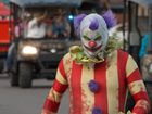 7 teens arrested for making clown threats