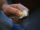 Teen drug overdose death rate climbs 19 percent