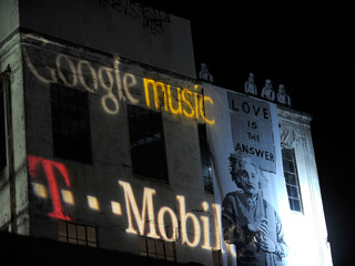 T-Mobile fined $48M over slowing data plans
