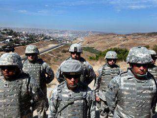 Afghanistan veterans respond to Trump's plans