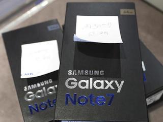 Hundreds in S. Korea file suit against Samsung