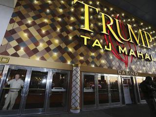 Atlantic City could capitalize on casino failure