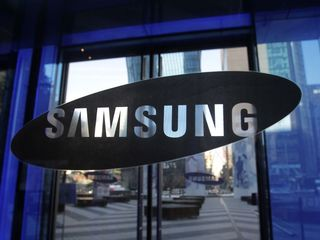 Samsung sending Dish Network to fix washers