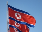 US updates travel warning for North Korea