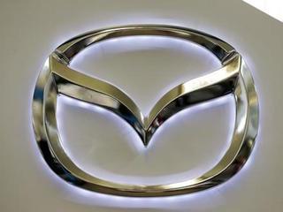 Mazda recalls nearly 70K cars