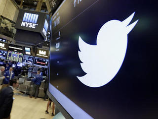 Twitter adds options in struggle to curb abuse