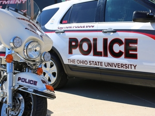 5 key issues the day after the OSU attack